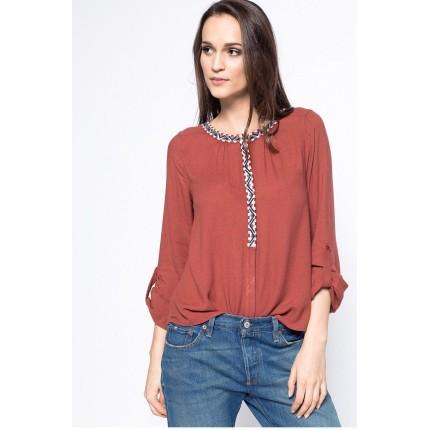 Блузка Scarlet Vero Moda модель ANW578530