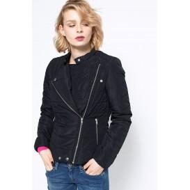 Куртка Dandy Vero Moda модель ANW589564 распродажа