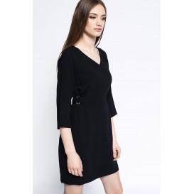 Платье Jones 3/4 Vero Moda артикул ANW608633 распродажа
