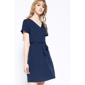 Платье Reedy Vero Moda артикул ANW611916 фото товара