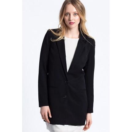 Пальто Vero Moda модель ANW640471 cо скидкой
