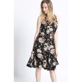 Платье Cherry Vero Moda модель ANW641013 распродажа