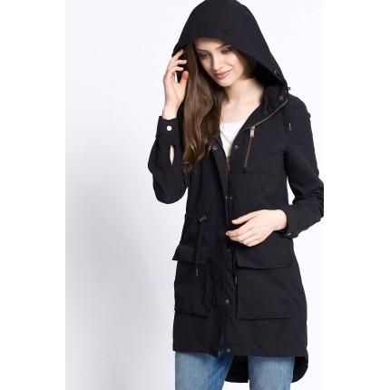Куртка Vero Moda модель ANW656848 купить cо скидкой