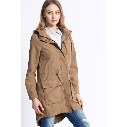 Куртка Vero Moda модель ANW656849 фото товара