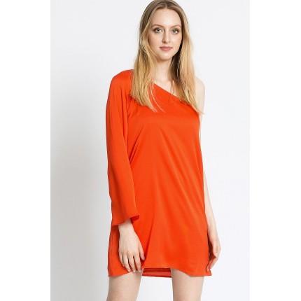 Платье Vero Moda артикул ANW657184
