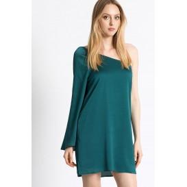 Платье Vero Moda артикул ANW657188 купить cо скидкой