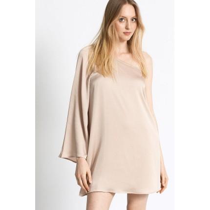 Платье Vero Moda артикул ANW657192 cо скидкой