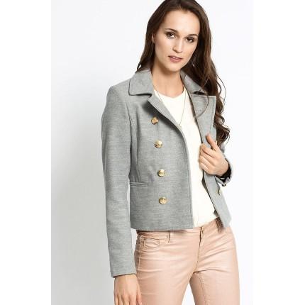 Куртка Mellow Vero Moda модель ANW662179 купить cо скидкой