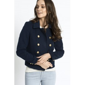 Куртка Mellow Vero Moda модель ANW662184 распродажа
