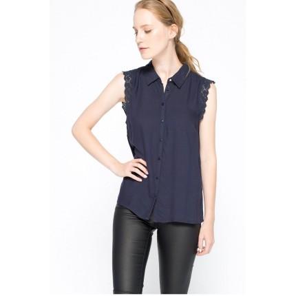 Рубашка Melia Vila модель ANW524650