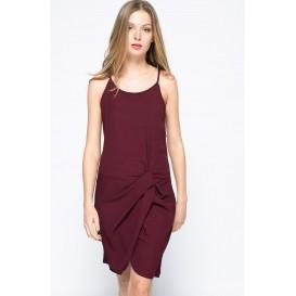 Платье Isla Vila