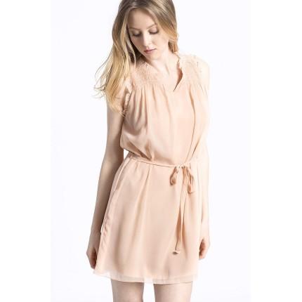 Платье Vila модель ANW641048 распродажа