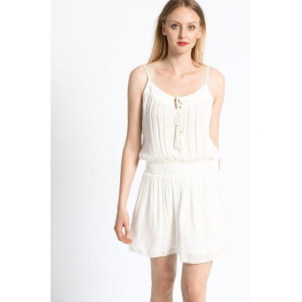 Платье Yoka Vila модель ANW672126 фото товара