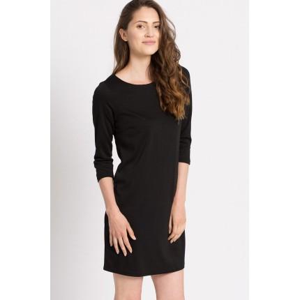 Платье Tinny Vila артикул ANW687003 cо скидкой