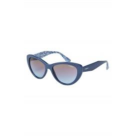 Очки солнцезащитные Vogue Eyewear