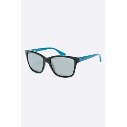 Vogue Eyewear - Солнцезащитные очки Vogue Eyewear модель ANW680394 фото товара