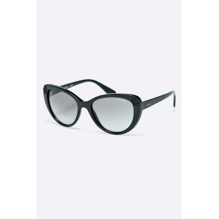Vogue Eyewear - Солнцезащитные очки Vogue Eyewear модель ANW680396 фото товара