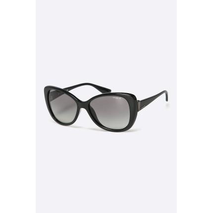 Vogue Eyewear - Солнцезащитные очки Vogue Eyewear модель ANW694113 фото товара