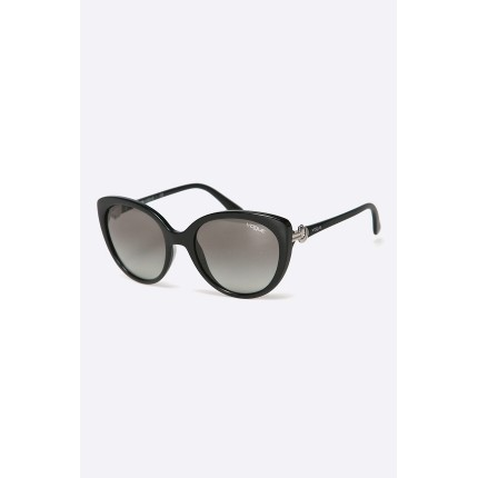 Vogue Eyewear - Солнцезащитные очки Vogue Eyewear артикул ANW694114 распродажа