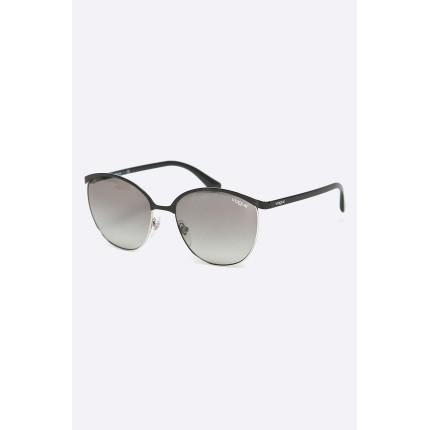 Vogue Eyewear - Солнцезащитные очки Vogue Eyewear модель ANW694737 фото товара