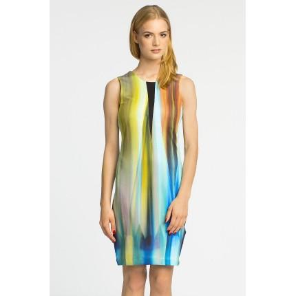 Платье Wave Y.A.S артикул ANW316927 фото товара