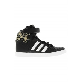 adidas Originals – Кроссовки Extraball UP W adidas Originals артикул ANW537254