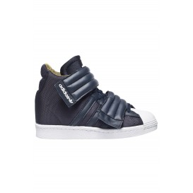 Кроссовки Superstar UP 2Strap W adidas Originals модель ANW562076