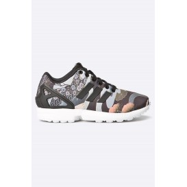 Кроссовки ZX Flux W by Rita Ora adidas Originals артикул ANW619637