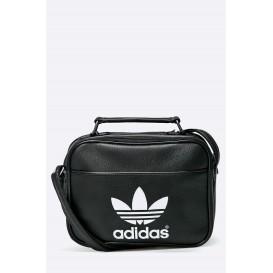 Сумочка Mini Airl Ac adidas Originals