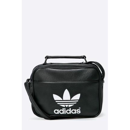Сумочка Mini Airl Ac adidas Originals артикул ANW671853 купить cо скидкой
