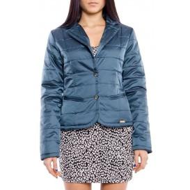 Куртка Fracomina модель FRA FR14FW7004 540 фото товара