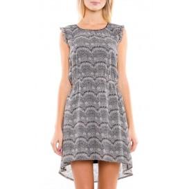 Платье Fracomina