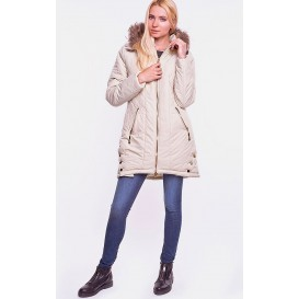 Пальто MR520