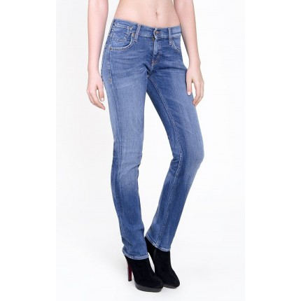 Джинсы Mustang jeans модель MU 3583 5078 536 распродажа
