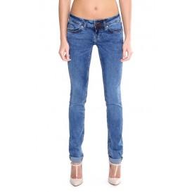 Джинсы Mustang jeans модель MU 3588 5020 536 cо скидкой
