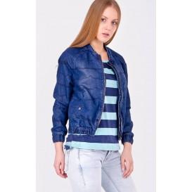 Куртка Mustang jeans модель MU 311 5355 111