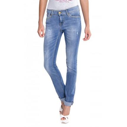 Джинсы Mustang jeans артикул MU 586 5093 535 распродажа