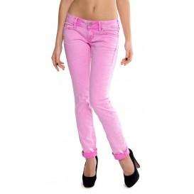 Джинсы Mustang jeans модель MU 3588 5013 810 купить cо скидкой