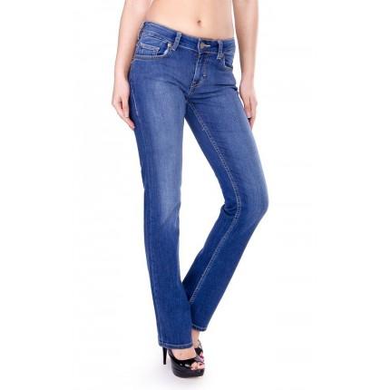 Джинсы Mustang jeans модель MU 3561 5076 535 распродажа