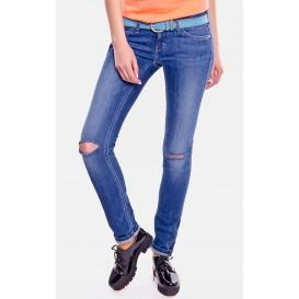 Джинсы Mustang jeans артикул MU 3588 5232 586