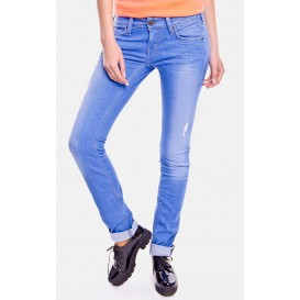 Джинсы Mustang jeans модель MU 3588 5403 586