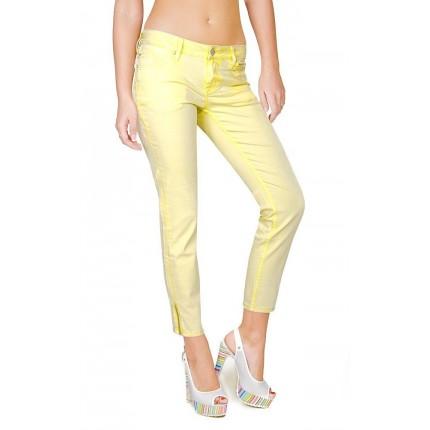 Джинсы Mustang jeans модель MU 591 5013 905 распродажа