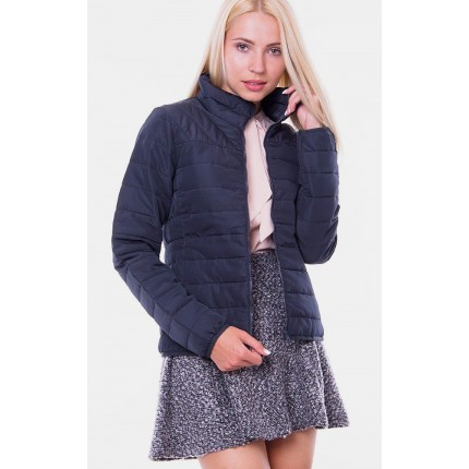 Куртка Only модель ON 15109048 Dark navy распродажа