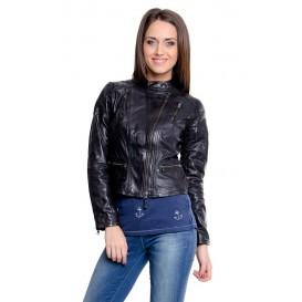 Куртка TOM TAILOR модель TT 37207010070 2999 cо скидкой