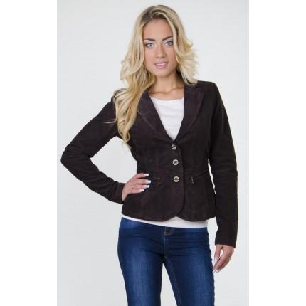 Пиджак TOM TAILOR модель TT 39001990070 8252 купить cо скидкой