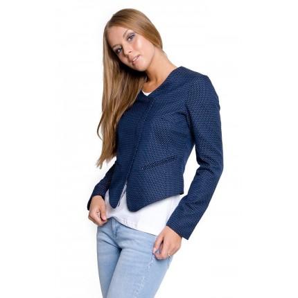 Пиджак TOM TAILOR модель TT 39002650070 6593 распродажа