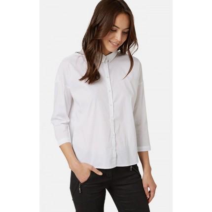 Блуза TOM TAILOR модель TT 20306210075 2000 фото товара