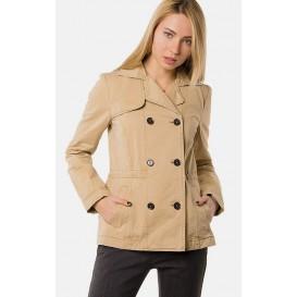 Куртка TOM TAILOR модель TT 35219570070 8496 купить cо скидкой