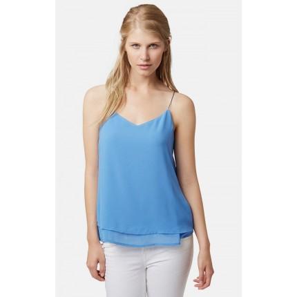 Блуза TOM TAILOR модель TT 20301150175 6903 распродажа