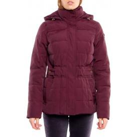 Куртка TOM TAILOR модель TT 35216300070 5482
